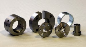 metal_parts_2
